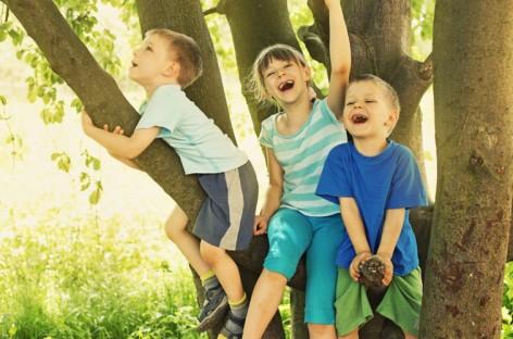 Најчешће грешке којима кочимо развој интелигенције сопствене деце