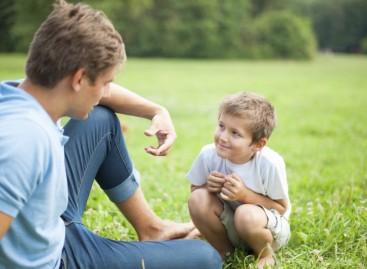 Употреба награде и казне у васпитавању деце
