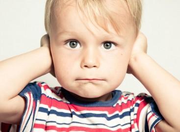 Супростављање и агресија у трећој години
