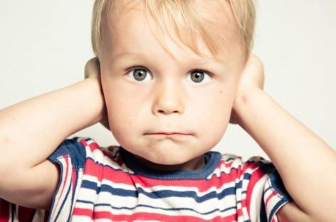 15 знакова да је ваше дете будући вођа (а не мамин размаженко)