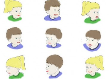 Vežbe oralne praksije
