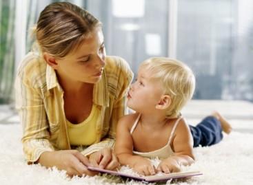 Kakav je karakter vašeg deteta, tako treba da bude i vaše vaspitanje (Tri rešenja za tri temperamenta)