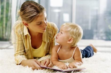 Седам ствари које не треба да обећавате деци