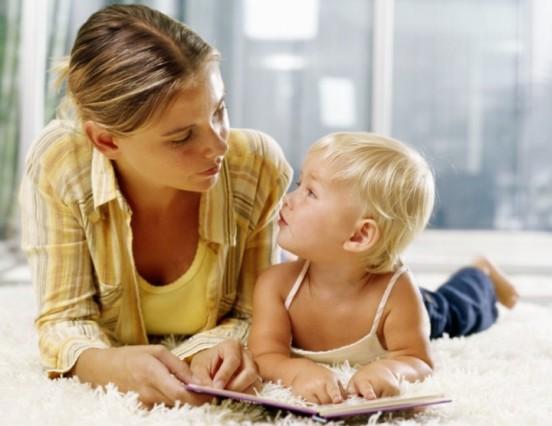 Како да дете стекне радне навике