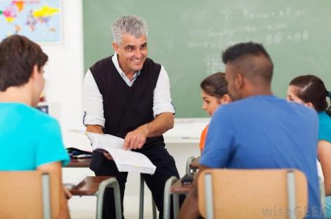 Зашто је подршка деци битна?