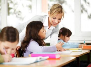"""Деца не комуницирају са вашим компетенцама. Она траже  """"нешто"""""""