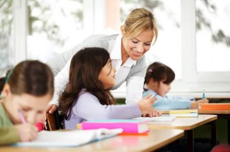Које су обавезе родитеља који жели да његово дете буде успешно