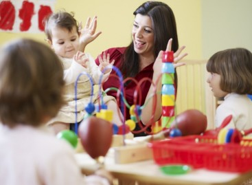 Васпитачица са вишегодишњим искуством нам открива својих 6 савета за васпитање деце
