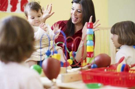 8 ствари које би васпитач вашег детета желео да вам каже