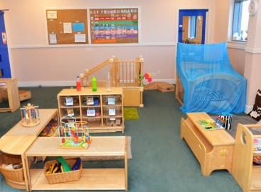 Усвојен План развоја и унапређења предшколског образовања до 2021.