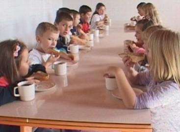 Емоционални, социјални и интелектуални развој детета од 2. до 5. године