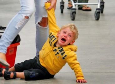 17 ствари због којих ниједан родитељ не треба да се извињава