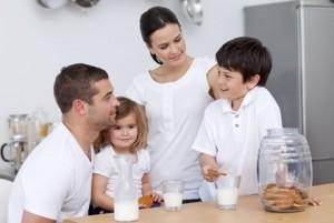 djeca-roditelji