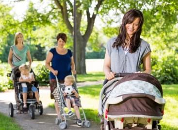 ПЕНЗИЈА ЗА ЖЕНЕ:  Стаж на децу тек од 2032. године