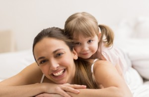 majka-i-cerka-1371753954-5123