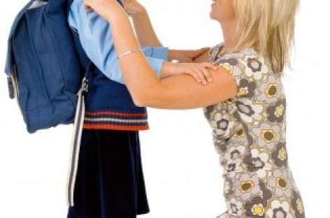 Mentalni (kognitivni) razvoj predškolca uveliko zavisi od posvećenosti roditelja