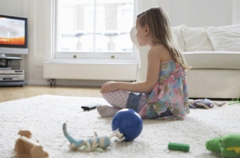 Мама три девојчице: Ево због чега моја деца не гледају телевизију колико и ваша