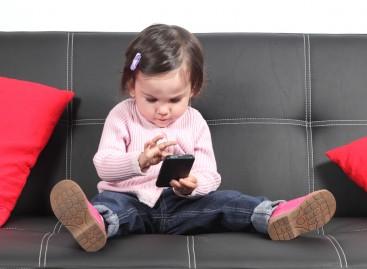4 ствари које деци НИСУ потребне