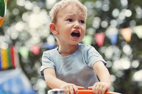 Зашто деца свађалице постају успешнија и срећнија