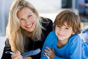 majka-sin-vaspitanje-porodica