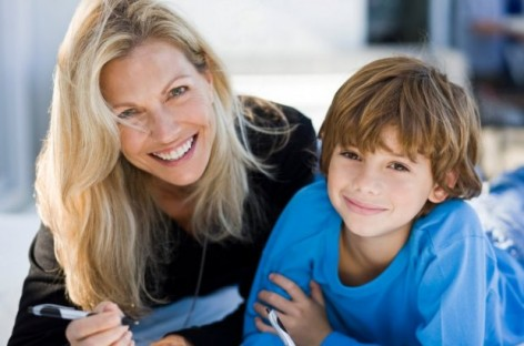 Мама геније одушевила свет: Лекцију коју је очитала сину (13) свако треба да прочита!