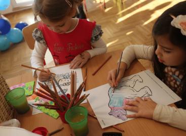 Kako uticati na razvoj dečje inteligencije – novi metod priznat širom sveta