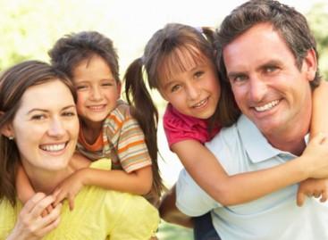 Како да будемо сигурни да смо на добром путу као родитељи?
