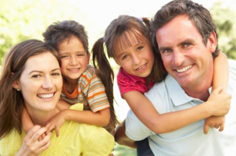 7 ствари које ће ваша деца заиста памтити када порасту