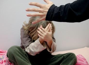 Викање на децу негативно утиче на развој њиховог мозга