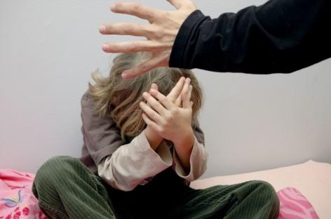 """У којим ситуацијама је """"дозвољено"""" физички казнити дете"""