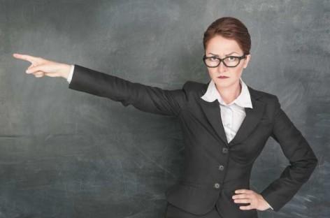 Учитељици прекипело: Родитељи, брините о деци и пустите ме да радим свој посао!