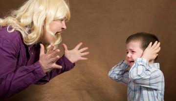 Da biste otkrili kakav ste roditelj, postoji jedno, jednostavno pitanje koje treba da postavite sebi
