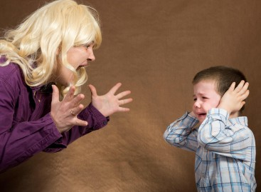 Данашња деца су боља од нас!