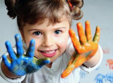 Календар психомоторике од 3 до 6 година – питања и дилеме – вечити проблем забринутих родитеља