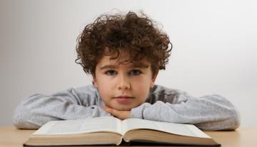 По чему се разликују даровита деца и зашто даровитост није увек добра