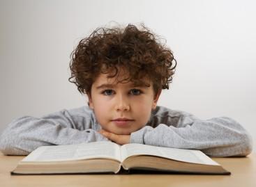 10 мање познатих чињеница о даровитој деци