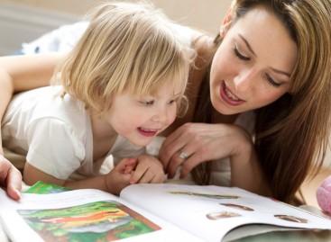 Учите дете да чита? Како да вам то учење буде уживање?