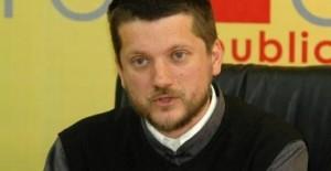 gojko-perovic