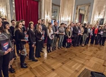 Зелена учионица међу најбољим сајтовима у Србији