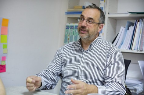 Ранко Рајовић: И деца с посебним потребама могу бити даровита