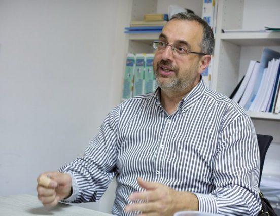 Ranko Rajović: I deca s posebnim potrebama mogu biti darovita