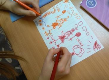 Брејнобрејн програм за развој интелигенције код деце
