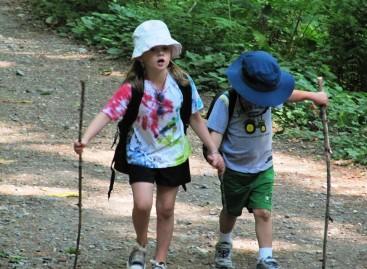 Зашто би планинарење требало увести као предмет у основне школе
