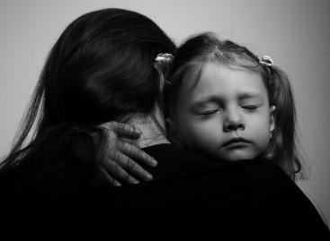 Не кријте емоције од своје деце, прочитаће вас као отворену књигу