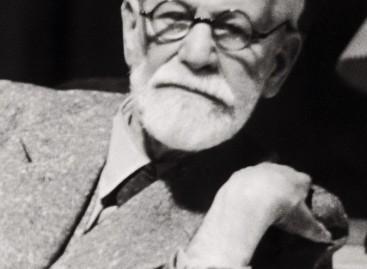 Сигмунд Фројд: У тренутку кад човек почне да сумња у свој живот и своју вредност, он постаје болестан