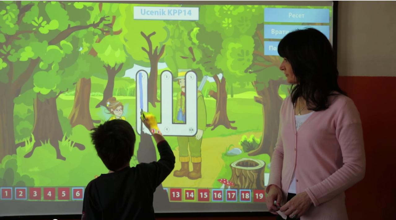 interaktivni bukvar