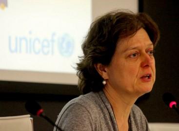 Швајцарски експерт за инклузију: Наставници су најбитнији фактор