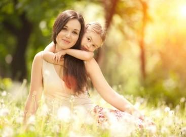 Бити родитељ женског детета је благослов и проклетство