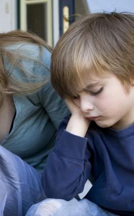 Две кључне ствари које заборављамо кад учимо децу одговорности