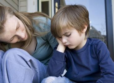 Razvodi najviše pogađaju decu stariju od 13 godina